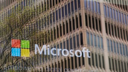 Machinelearningmodellen Alibaba en Microsoft scoren hoger dan mens in leestest