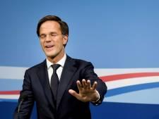 Wat te doen met 1,9 miljard euro?
