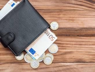 Acerta verwacht loonstijging van maximaal 1,01 procent voor 470.000 bedienden