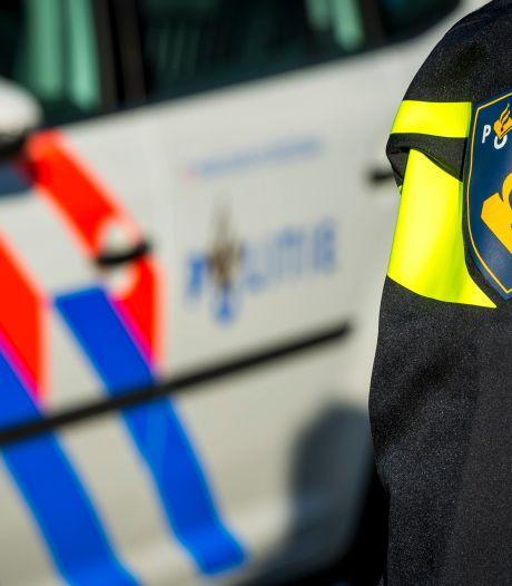 Drie minderjarigen opgepakt voor openbaar dronkenschap op stadsfeest in Waalwijk