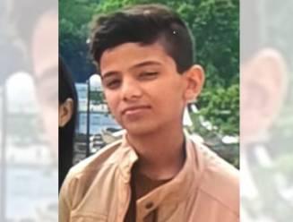 13-jarige jongen vermist tijdens schoolreis in Elsene: wie weet waar Malik is?