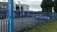 150 jobs van Brantano-distributiecentrum Erembodegem dreigen verloren te gaan