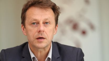 Ook Waalse minister van Dierenwelzijn wil einde aan dwangvoeren