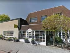 Oud-sterrenrestaurant De Bokkepruik in Hardenberg sluit de deuren