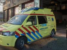 Ambulancepost verdwijnt uit Gennep ondanks protest van burgers en politiek