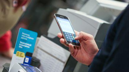 Mobiel betalen was nog nooit zo makkelijk: betaal met je smartphone in 3 stappen