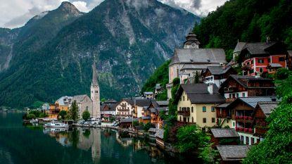 Eerste Oostenrijkse deelstaat voert opnieuw mondmaskerplicht in na stijgend aantal besmettingen