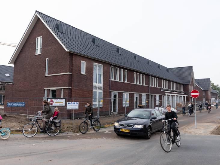 College Barneveld overleeft motie over Vink