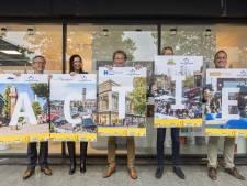 'Ondernemers die vertrekken uit Hengelo gaan de boot missen'
