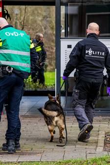 Tieners en buit nog niet gevonden na overval op Jumbo in IJsselstein