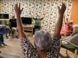 Minister De Jonge: 'Stap juist nu op iemand af die eenzaam is!'