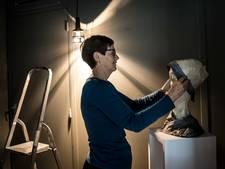 Toll!: Duitse kunstenaars in StARTion Hengelo