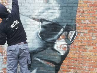 Gemeente zet lokale kunstenaars virtueel in de kijker