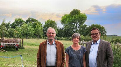 Regionaal Landschap Westhoek wil opnieuw groene projecten steunen