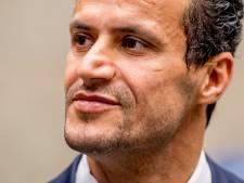 Denk-voorman Azarkan niet vervolgd voor nep-PVV-banner