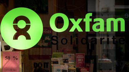 Nieuwe stek voor Oxfam Wereldwinkel, gemeente betaalt huur