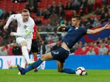 Une nouvelle piste en défense à Anderlecht: un joueur de Chelsea s'est entretenu avec Kompany