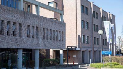 101 coronapatiënten opgenomen op afdelingen Intensieve Zorgen van Limburgse ziekenhuizen