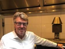 'Toeristen komen niet alleen voor het Rijks, maar ook voor de restaurants naar Amsterdam'