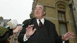 Parket eist 6 maanden cel tegen 'Nonkel Henri', oom van koningin Mathilde