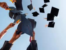 Particuliere instelling voor academisch onderwijs vestigt zich in Dordrecht