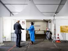 GGD weigert coronatest bij snipverkouden Frits (72) uit Apeldoorn: 'Kijkt u het nog maar een dagje aan'