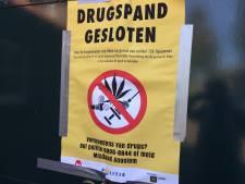 Burgemeester Uden sluit woning Schepenhoek na vondst hennepkwekerij