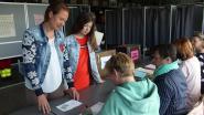 Valerie Taeldeman (CD&V) gaat stemmen: D-day om zitje in Vlaams Parlement te behouden