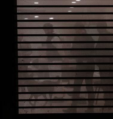 Voor Turkije komt de verdwijning van Khashoggi goed van pas