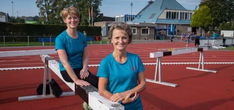 Isala geeft startschot voor borstkanker-run: 'kleinschalig en vertrouwd'