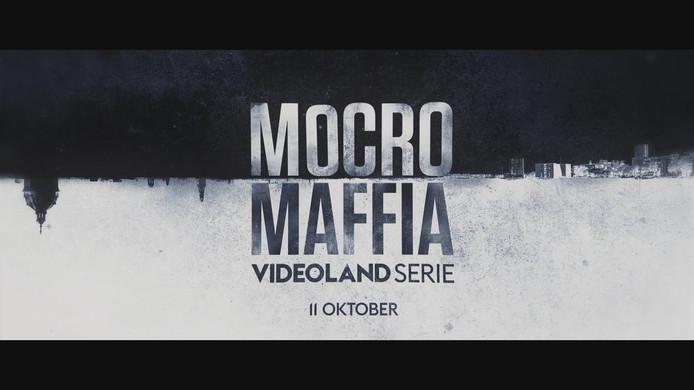 De serie is vanaf 11 oktober te zien op Videoland en is een initiatief van Thijs Römer en Achmed Akkabi.