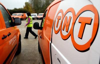 EU-hof: Veto Europese Unie op overname TNT door UPS onterecht