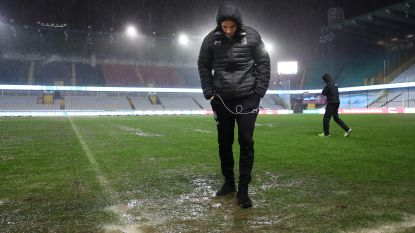 """""""Nog veel slecht weer en we zitten in de miserie"""""""