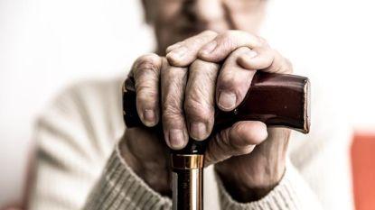Gezonde levensstijl kan helpen dementie te voorkomen