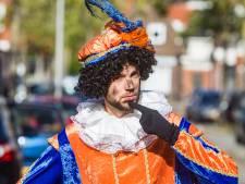 PVV Overijssel: bij handhaven roetveegpieteneis stop op subsidies Deventer