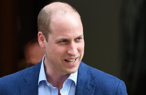 **Voor prins William is Oost-Jeruzalem 'bezet gebied', tot ergernis van de Israëlische regering**