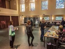 Nuenen stemt massaal tegen fusie met Eindhoven