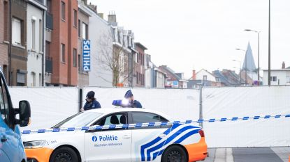"""Parket wil agenten van dodelijke schietpartij niet vervolgen: """"Ze handelden uit wettige zelfverdediging"""""""