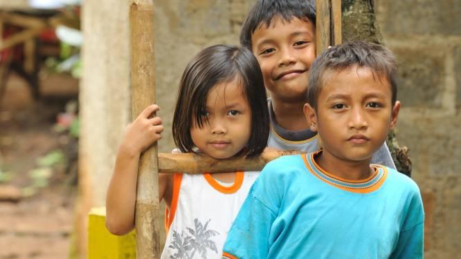Chemische castratie voor veroordeelde pedofielen in Indonesië