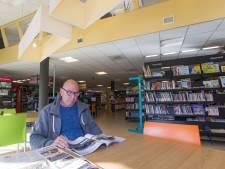 Reddingsplan bibliotheek en VVV Doesburg: 'besparen door verhuizen'