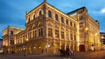 Nachttrein naar Wenen vertrekt opnieuw vanuit ons land: dit zijn de plekken die je in de hoofdstad van Oostenrijk moet bezoeken