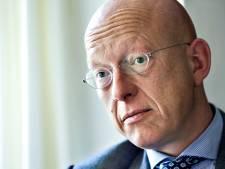 Burgemeester Nuenen gebruikt omstreden financiële truc om aan salariskorting te ontkomen