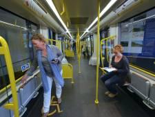 SGP: Opnieuw kijken naar treinstation of tramhalte in Vianen
