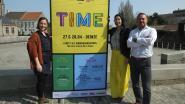 Tijd om te genieten: TIME is nieuw tweedaags evenement ten voordele van Kinderkankerfonds