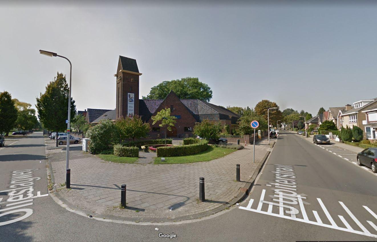 Basisschool De Noorderkroon
