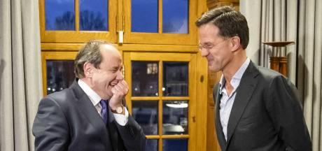 Reconstructie: Ditmaal wil Vijlbrief de klus wél klaren - 'excellente casting'