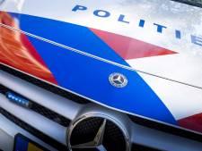Opnieuw handgranaat aangetroffen in Amsterdamse Spuistraat