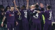 Football Talk (30/1). Sels met Strasbourg naar finale Coupe de la Ligue - Barça zet scheve situatie recht in Copa del Rey