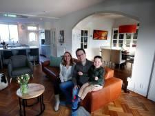 Pieter en Connie verkopen hun burgemeesterswoning: 'We willen een wereldreis gaan maken'