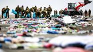 Dweilen met de kraan open: stranden op de waddeneilanden weer bomvol met rommel
